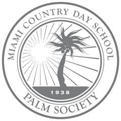 Palm Society