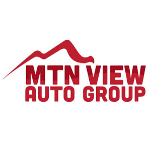 Mtn View Auto Group logo