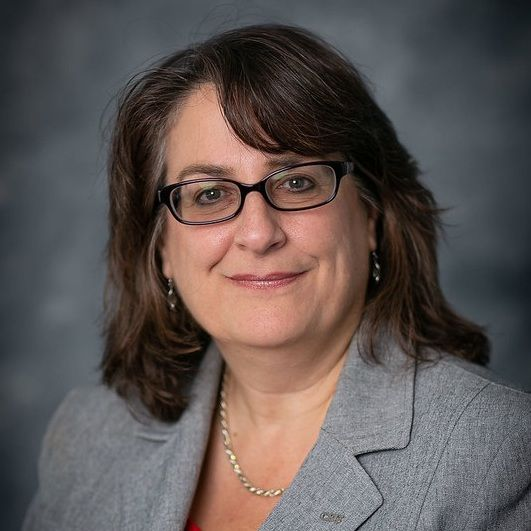 Interim Dean of the Washkewicz College of Engineering
