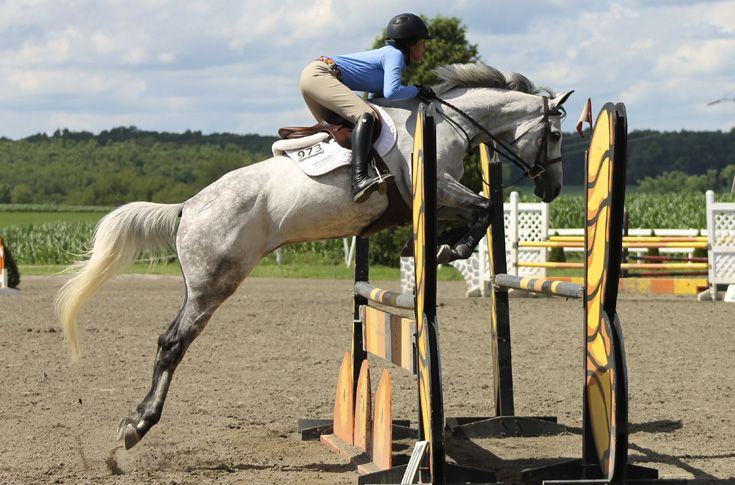 State College Classic at Kocher Farms
