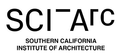 Southern California Institute of Architecture