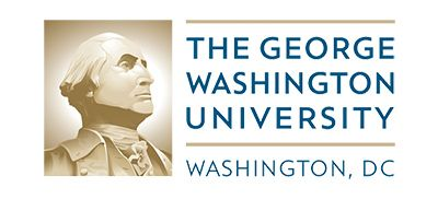 The George Washing University