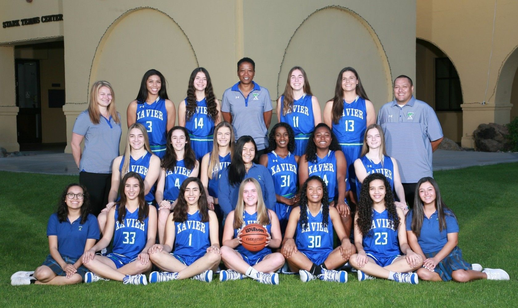 Varsity Basketball 2018-19 . . . . . Duke Photography