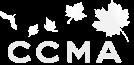 The Canadian Council of Montessori Administrators logo