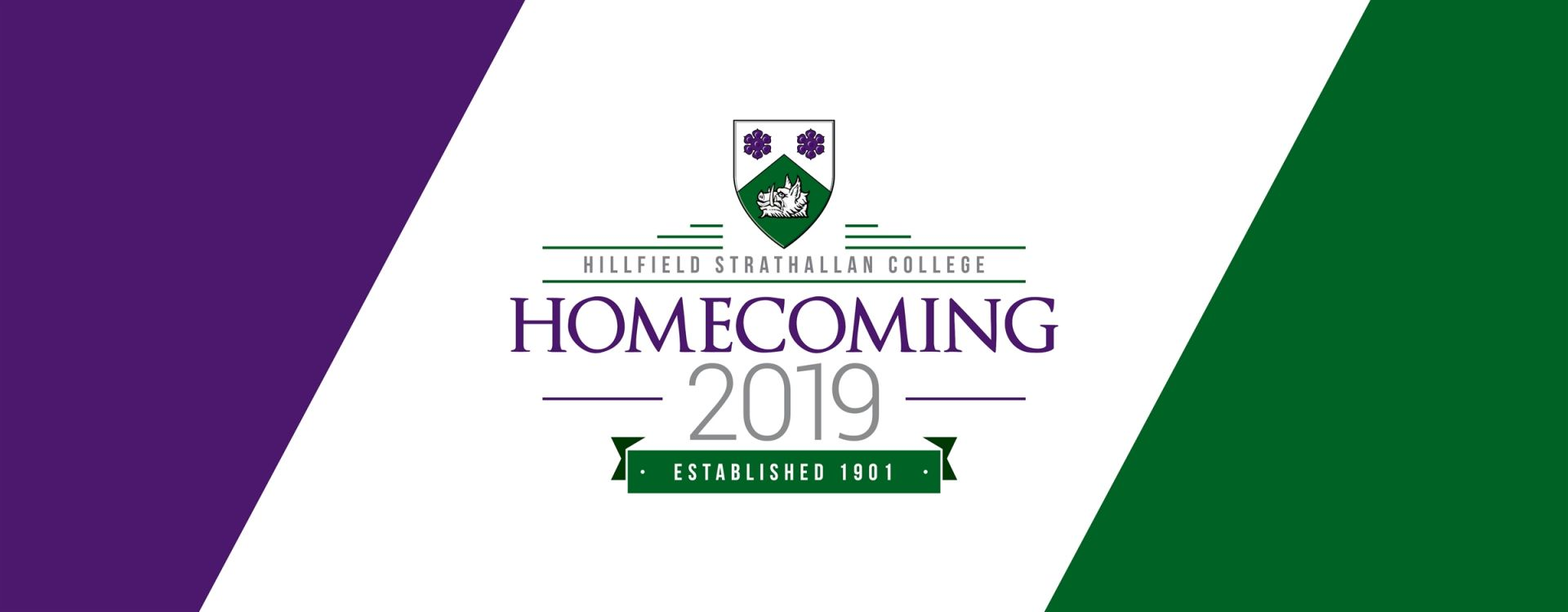 homecoming2019_attend
