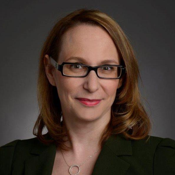 Robyn Mendelson