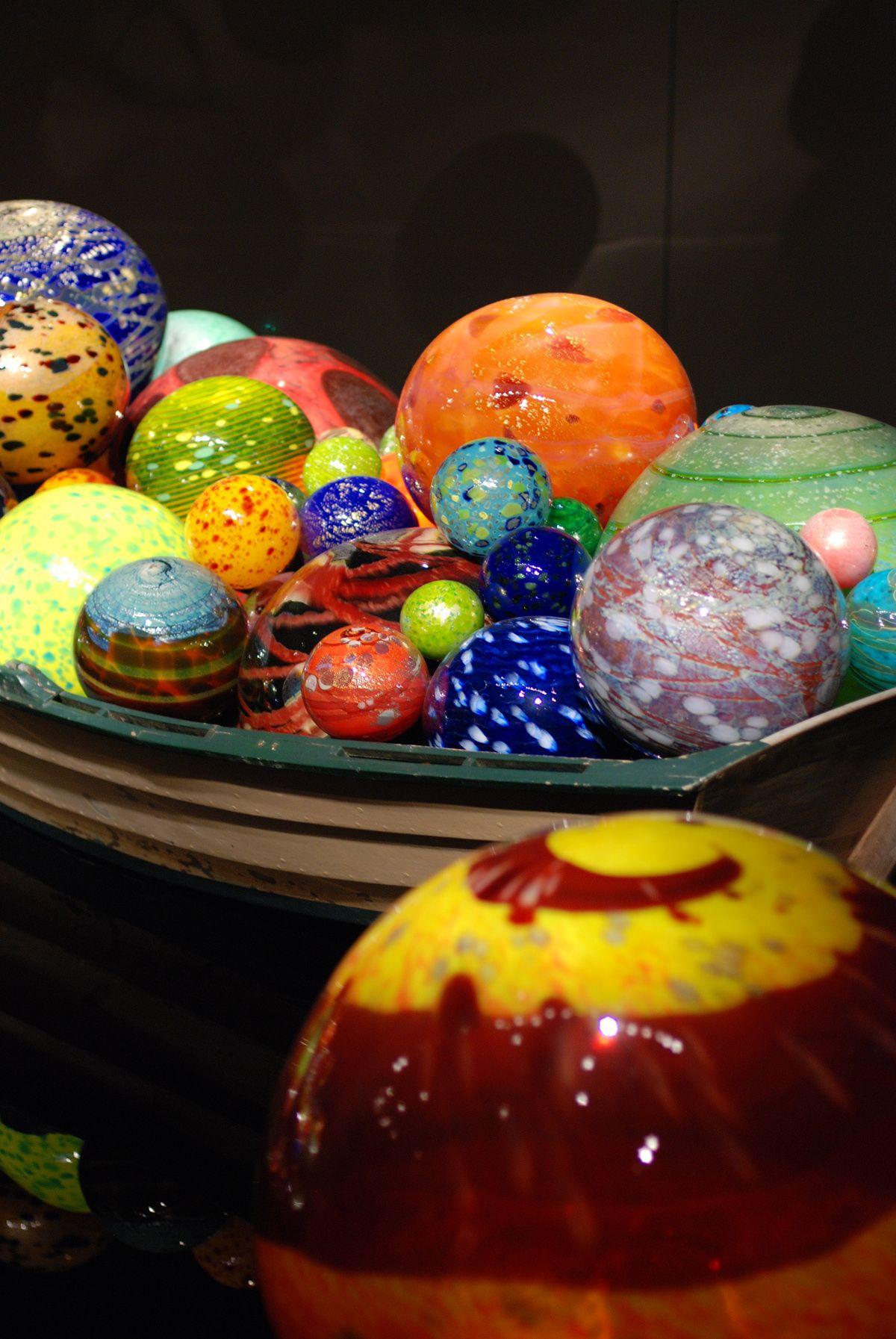 7c3e911c7 Art students visit Virginia Museum of Fine Arts 11-28-12