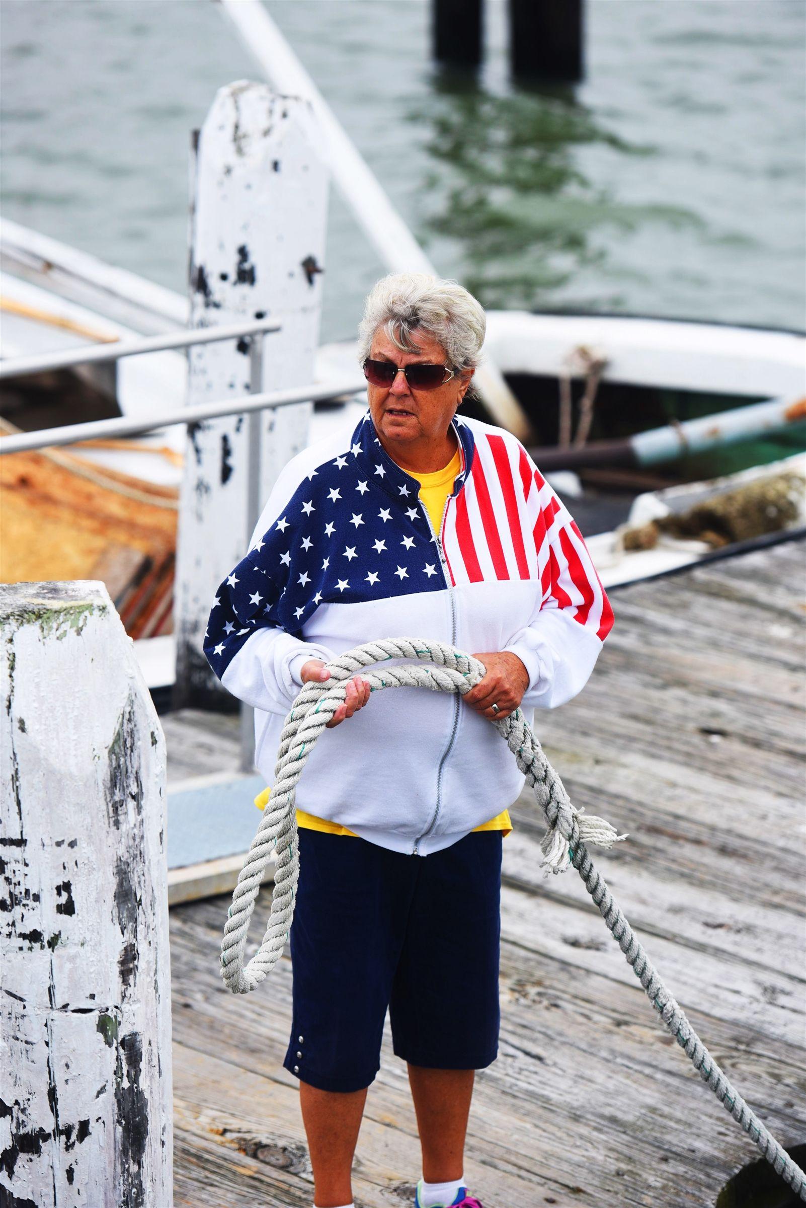 Christchurch School Photo Gallery Andrew Smith Bermuda Shorts Navy 33 11th Grade Immersion Trip 2016