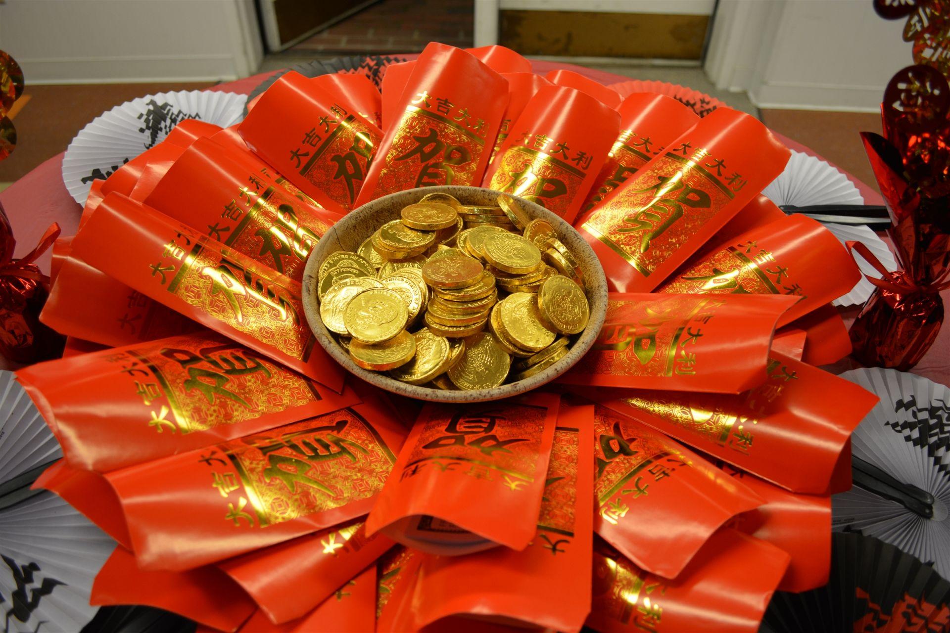 Christchurch School Photo Gallery Andrew Smith Bermuda Shorts Cokelat 33 Lunar New Year 2017 Photos By Eric