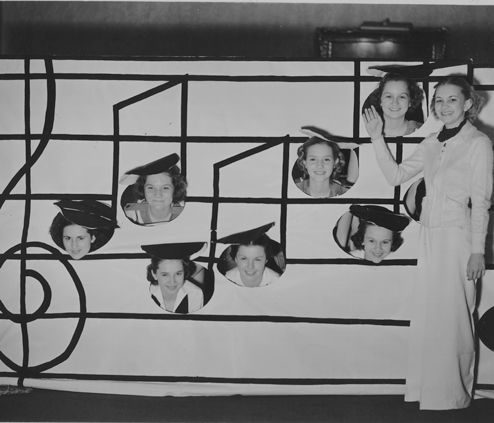 1936 Song Contest 1936-37