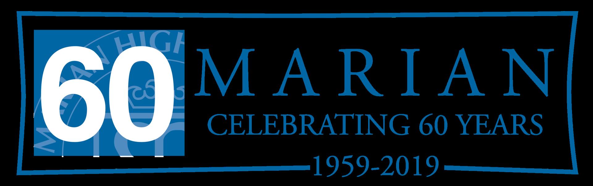 Marian High School | Private Girls School in Bloomfield