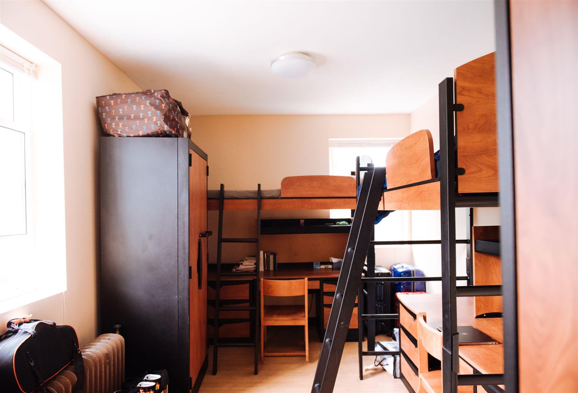 The Stony Brook School | Boarding Life