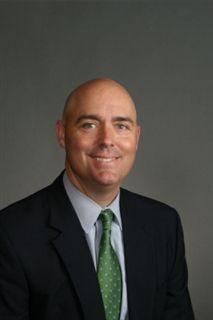 Charles Heintz, Principal
