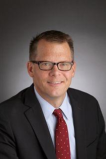 Dennis R. Stonequist