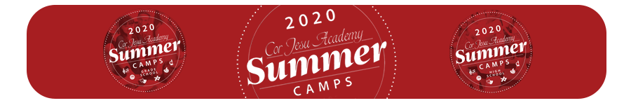 Cor Jesu Christmas Concert 2020 Cor Jesu Academy | Summer Camps