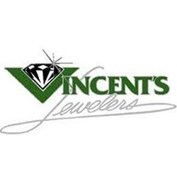 Vincents Jewelers