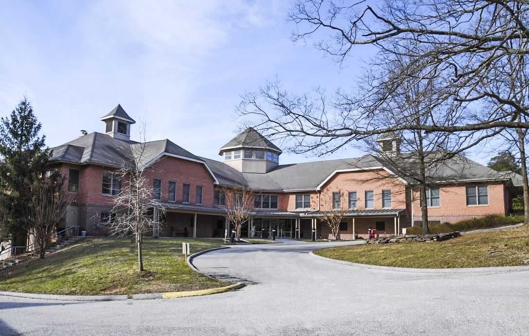 On January 16, 2020, Boys' Latin finalized the purchase of the adjacent 28-acre property from the Society of St. Joseph of the Sacred Heart. On this property, we will open Baltimore's only seven-day boarding program for boys.  The former Josephite retirement home will be transformed into an expansive state of the art residential living facility that will house 40 boarding students.