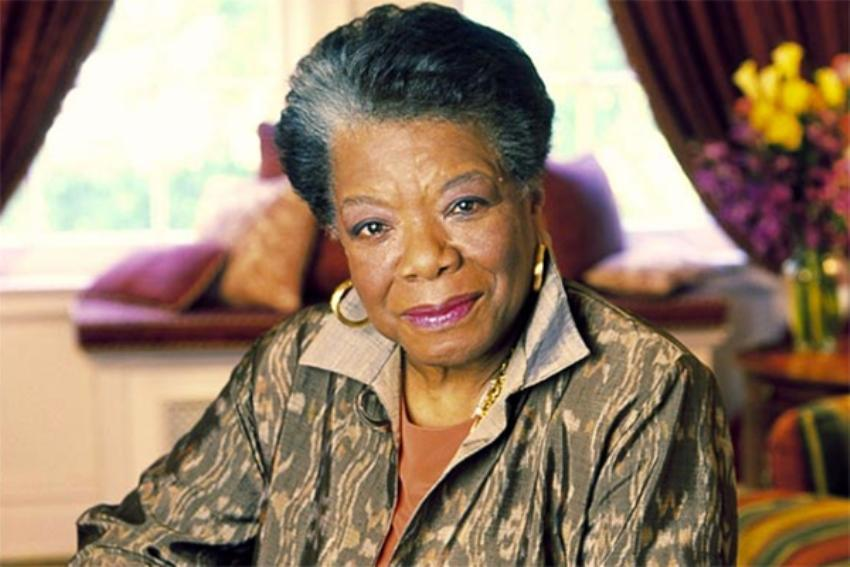Maya Angelou was a talented poet, singer, and civil rights activist. She put her mind to many things that were challenging and did them well. She is best known for her memoir, I Know Why the Caged Bird Sings, about her childhood and young adult life. This book made literary history by being the first best-selling non-fiction story by an African American woman. During her life, Maya Angelou won 55 awards, 22 honorary degrees, and 74 citations.