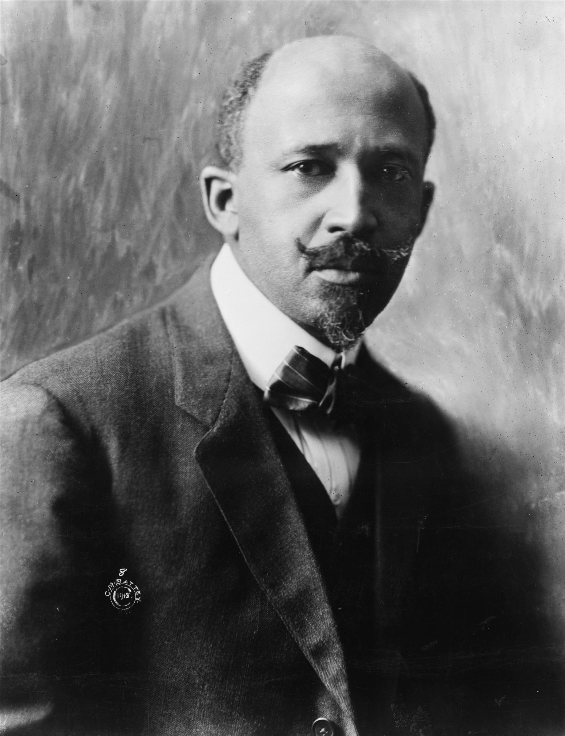 W.E.B. Du Bois was a civil rights activist. He graduated from Fisk University and went on to attend Harvard where he was the first African American to earn a Ph.D. Du Bois then received a scholarship to the University of Berlin. While there, he studied with some of the most well-known social scientists of his day. During his life, Du Bois helped lead the Niagara Movement and fought to eliminate racial violence. He died in Ghana, the day before the Civil Rights March, and was given a state funeral in Africa.