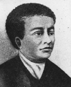 "Benjamin Banneker was a mathematician, astronomer, as well as an architect and surveyor. He was the son of slaves, but not a slave himself. Banneker created a very precise clock, out of wood, that would tick for decades. Although business ownership was uncommon for African Americans at the time, Banneker owned a watch and clock repair business.   Banneker borrowed and studied astronomy books, and he was able to predict the 1789 solar eclipse. He also wrote an almanac, which contained calendars, statistics, phases of the moon, astronomical data and predictions, even including tide tables. His almanac also included comments about society and politics as well as anti-slavery speeches. The almanac was written at a time when African Americans were considered illiterate and incapable of science, math, and literature.   In 1791, Banneker wrote a letter to Thomas Jefferson. Living in a time of slavery, Banneker encouraged Jefferson to abolish the practice. Jefferson believed that blacks were inferior, and Banneker told him that it was wrong to believe that whites were superior. He used Jefferson's own words, ""that all men are created equal,"" to prove his point. Jefferson was impressed with Banneker, so he recruited him to be on a team to help design the U.S. capital district. After designing the layout, the lead designer ran off with the plans. Banneker was able to recreate the plans through memory, saving the project."