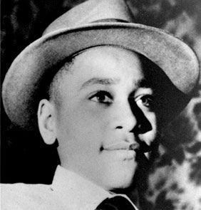 In the summer of 1955, 14-year-old Emmett Till travelled from Chicago to visit relatives in Mississippi. While there he was accused of flirting with a store cashier, a young white female. The woman's husband and another man broke into the house where Emmett was staying, kidnapped, and murdered him. His body was thrown off a bridge into the Tallahatchie River. The accused were acquitted of their crime by a jury of all white men. This murder and acquittal was one of the important catalysts that helped spark the civil rights movement.    In 2004, the Federal Bureau of Investigation reopened the case, and a full autopsy was completed. A deathbed confession by an accomplice was discovered, but no new criminal charges were filed. Emmett Till was reburied in a new casket, and the original one was placed in storage at an Illinois cemetery and then forgotten. In 2009, the rusting casket was discovered and donated to the Smithsonian's National Museum of African American History and Culture.  In 2007, Congress passed the Emmett Till Unsolved Civil Rights Crime Act which authorized the Department of Justice to investigate violations of criminal civil rights laws before 1970. In 2016, the Emmett Till Unsolved Civil Rights Crimes Reauthorization Act was enacted. This bill reauthorizes the Emmett Till Unsolved Civil Rights Crime Act of 2007 (Emmett Till Act) and expands the responsibilities of the Department of Justice and the FBI to include the investigation and prosecution of criminal civil rights statutes violations that occurred before 1980 and resulted in a death.