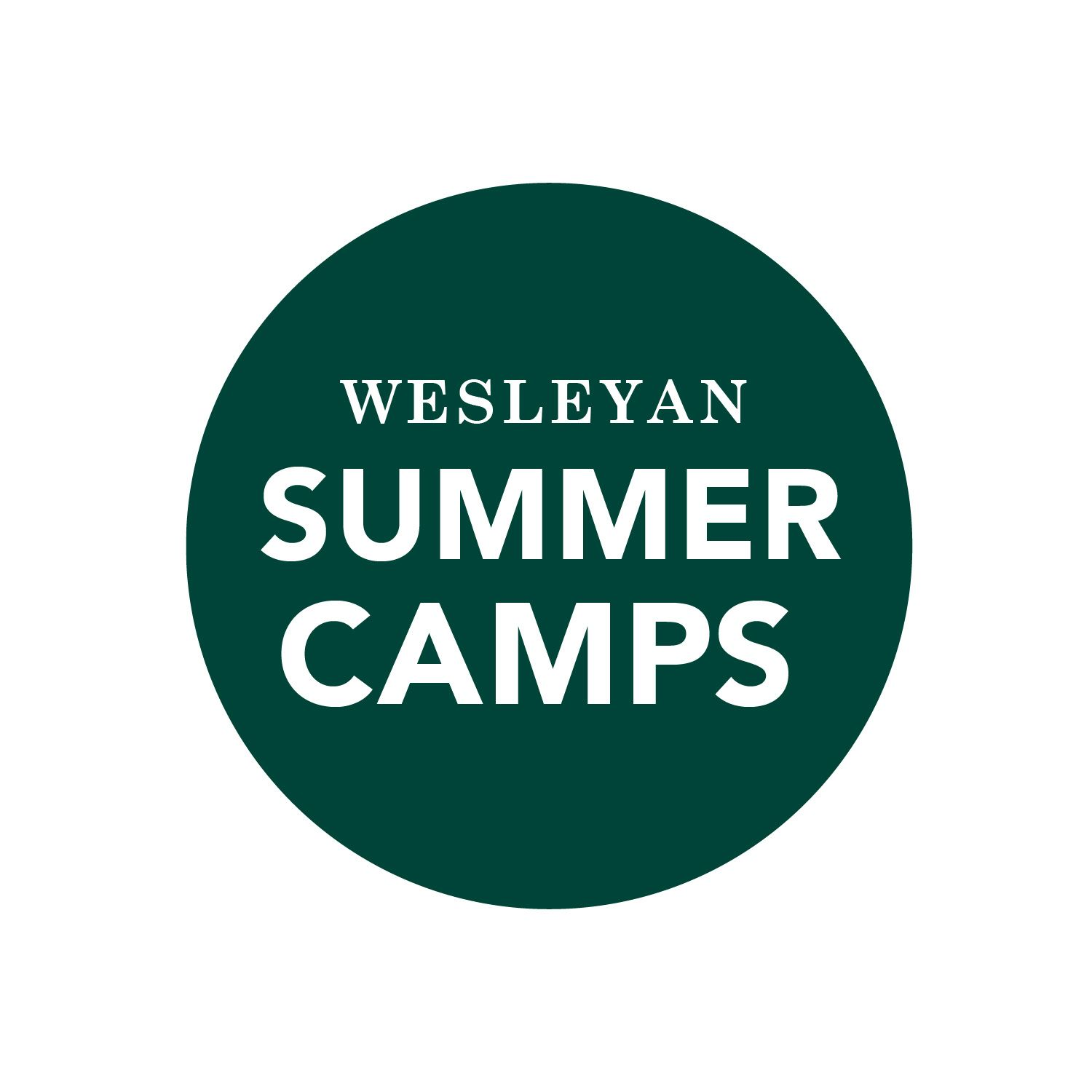 summer camps logo-01