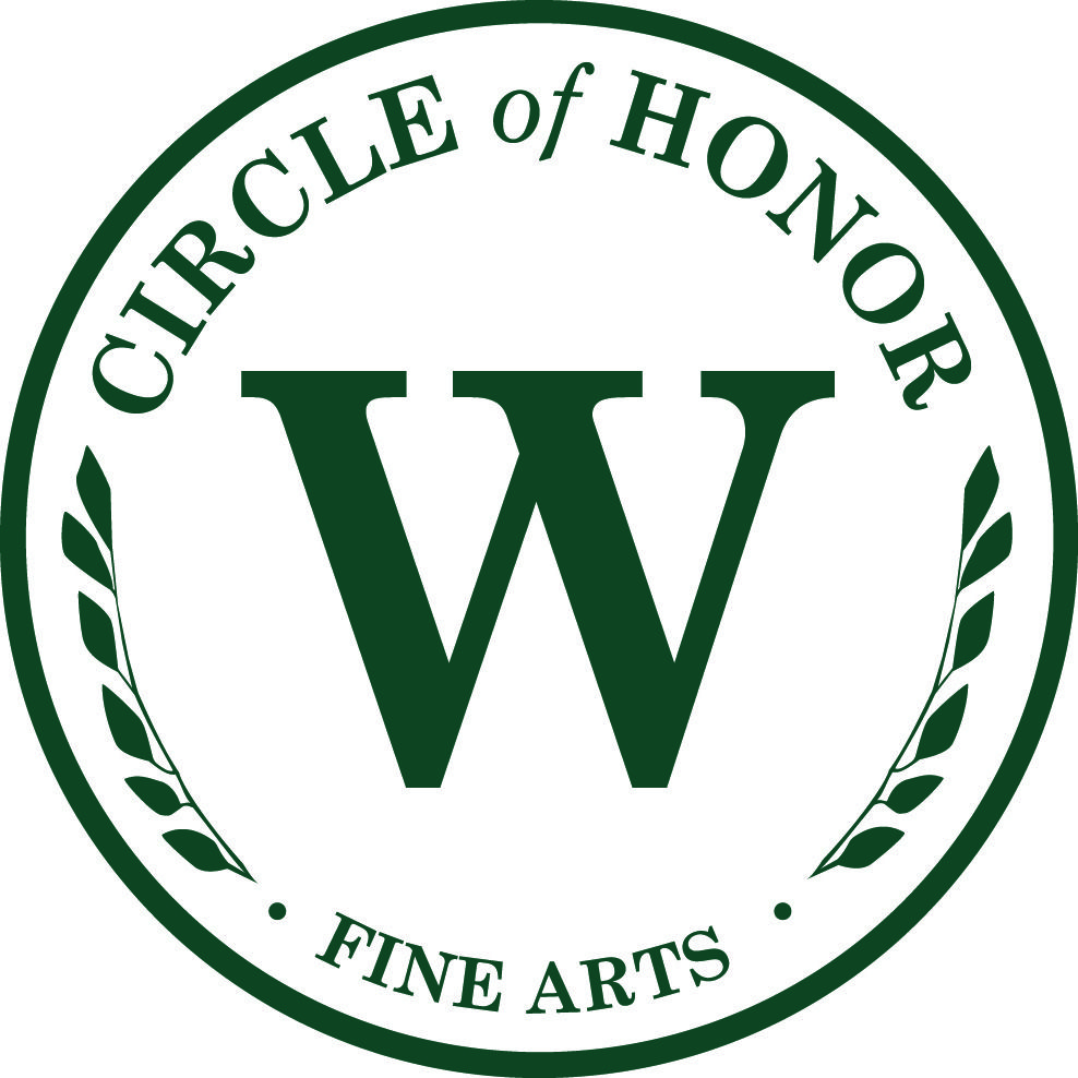 Circle of Honor_FA