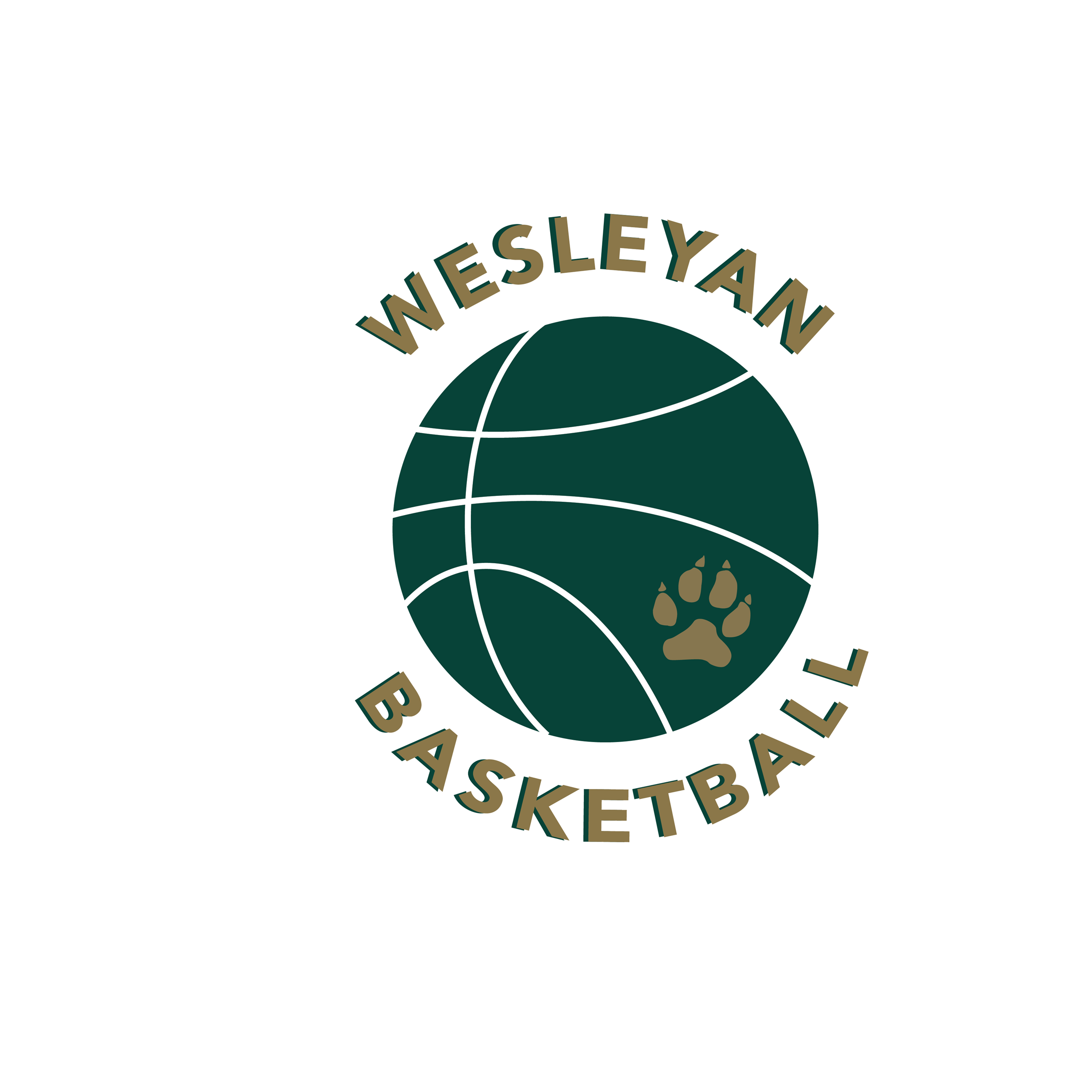 CGH WEB basketball logo-01