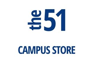 The 51 Campus Store