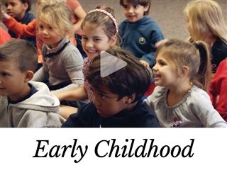 Early Childhood Video