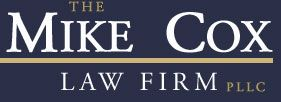 Mike Cox Law Firm
