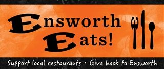 Ensworth Eats