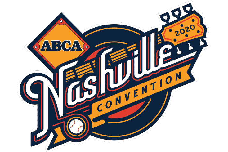 Nashville ABCA convention