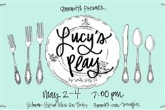 Lucy's Play