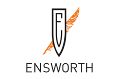 Ensworth logo blog