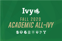 ivy academic princeton football