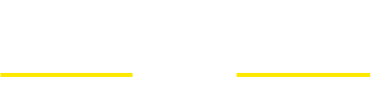 Geffen Academy at UCLA