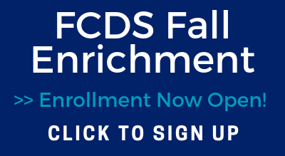FCDS Enrichment