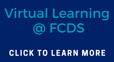 Virtual Learning @ FCDS