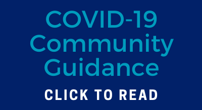 COVID-19 Community Guidance