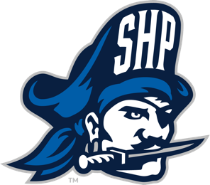 SHP Pirates