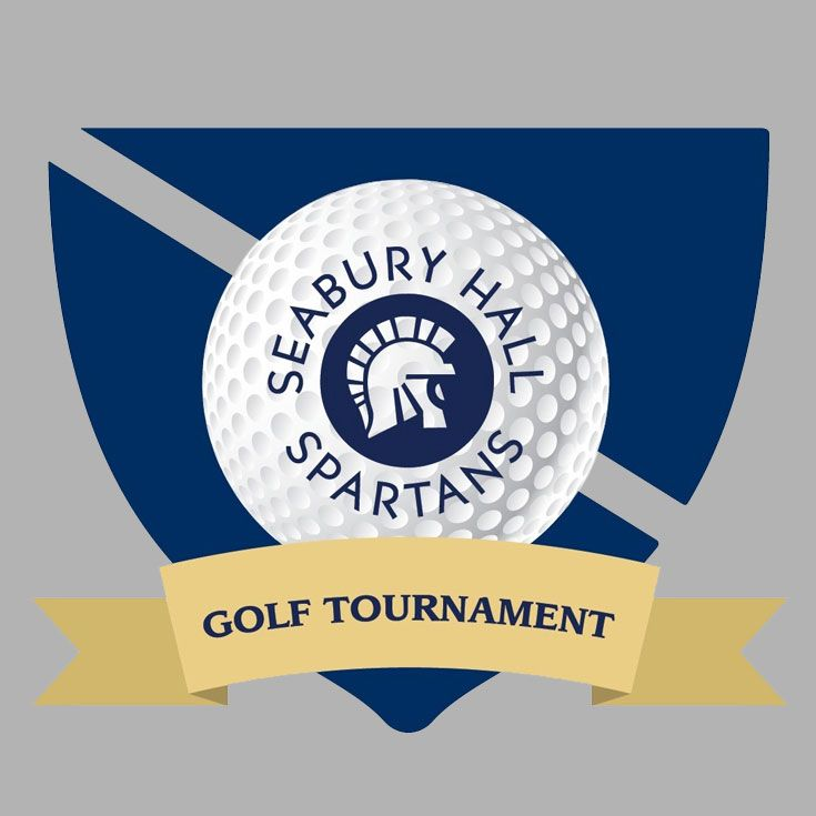 Seabury Hall Benefit Golf Tournament
