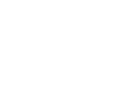 Montverde Academy Circle Tower logo
