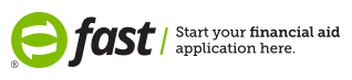 FAST Application logo