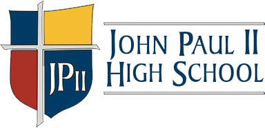 John Paul II High School