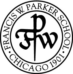 Image result for francis W Parker school