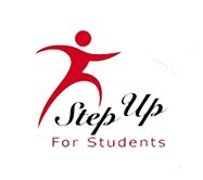Step Up Scholarship