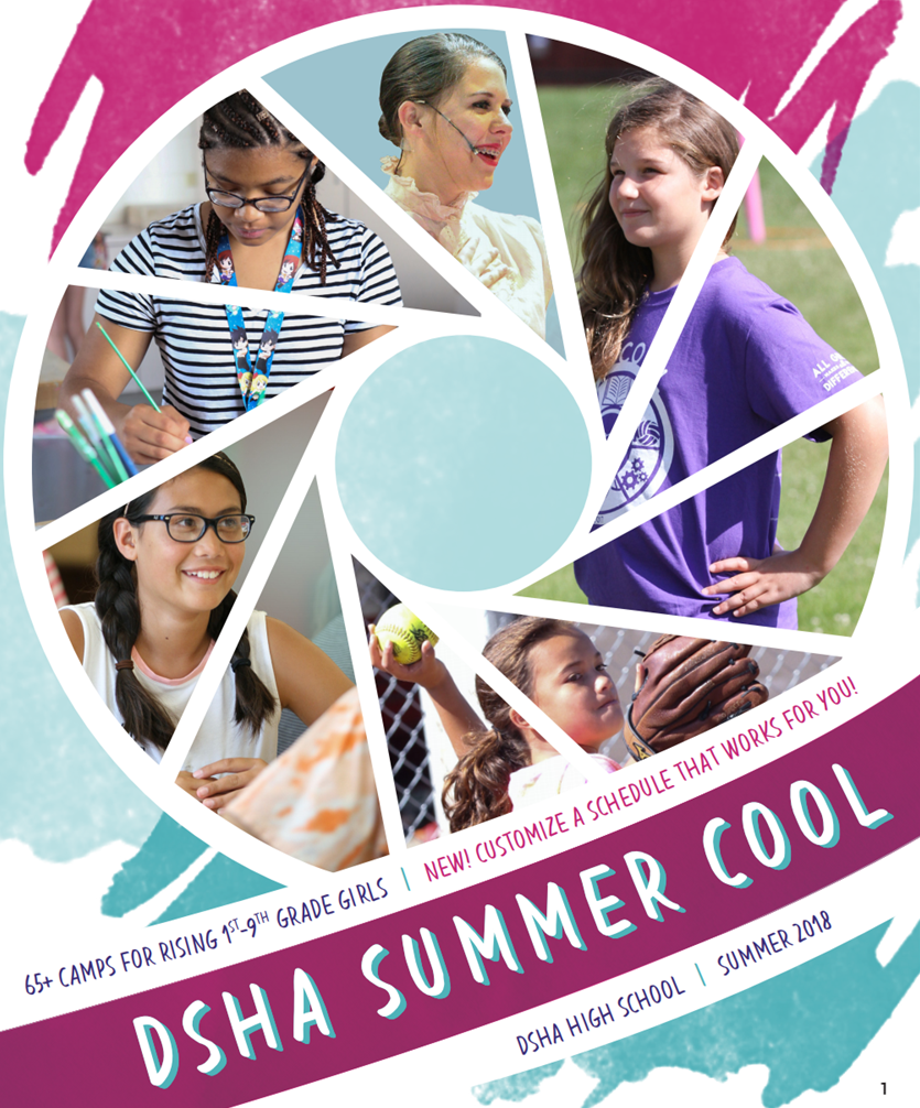Click here to view the full 2018 Summer Cool brochure!