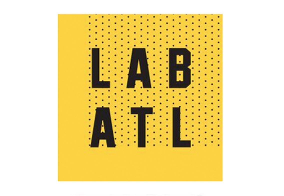 Support Lab Atlanta