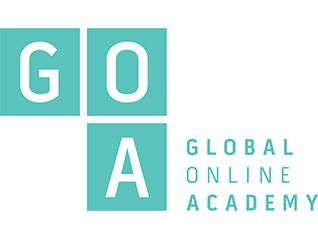 Global Online Academy